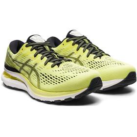 asics Gel-Kayano 28 Shoes Men, geel